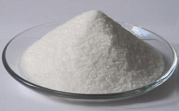聚丙烯酰胺、重金属捕捉剂、飞灰固化螯合剂、絮凝剂、阻垢剂、杀菌剂